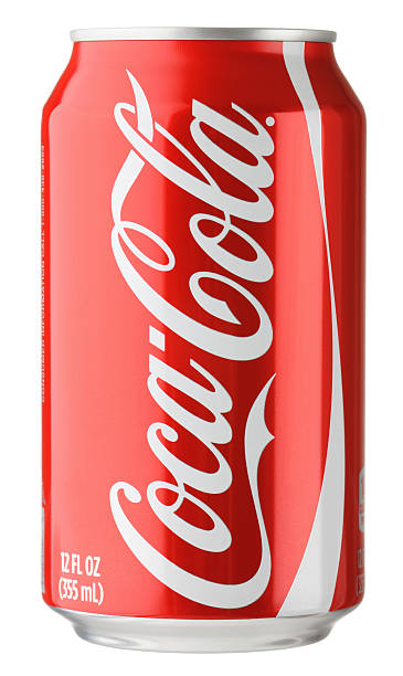 Royalty free coke can pictures images and stock photos for Coke can heater