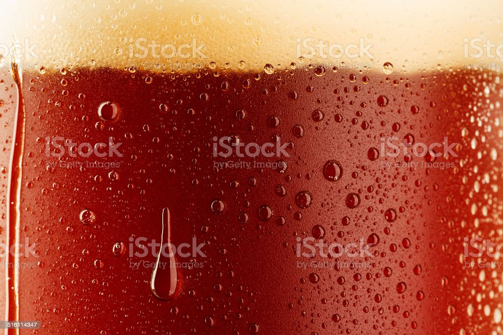 Cold Beer Backgrounds stock photo