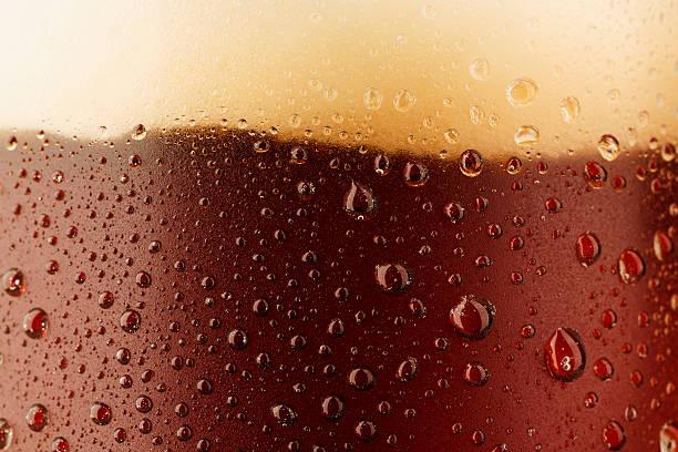 cerveja gelada com - ale - fotografias e filmes do acervo