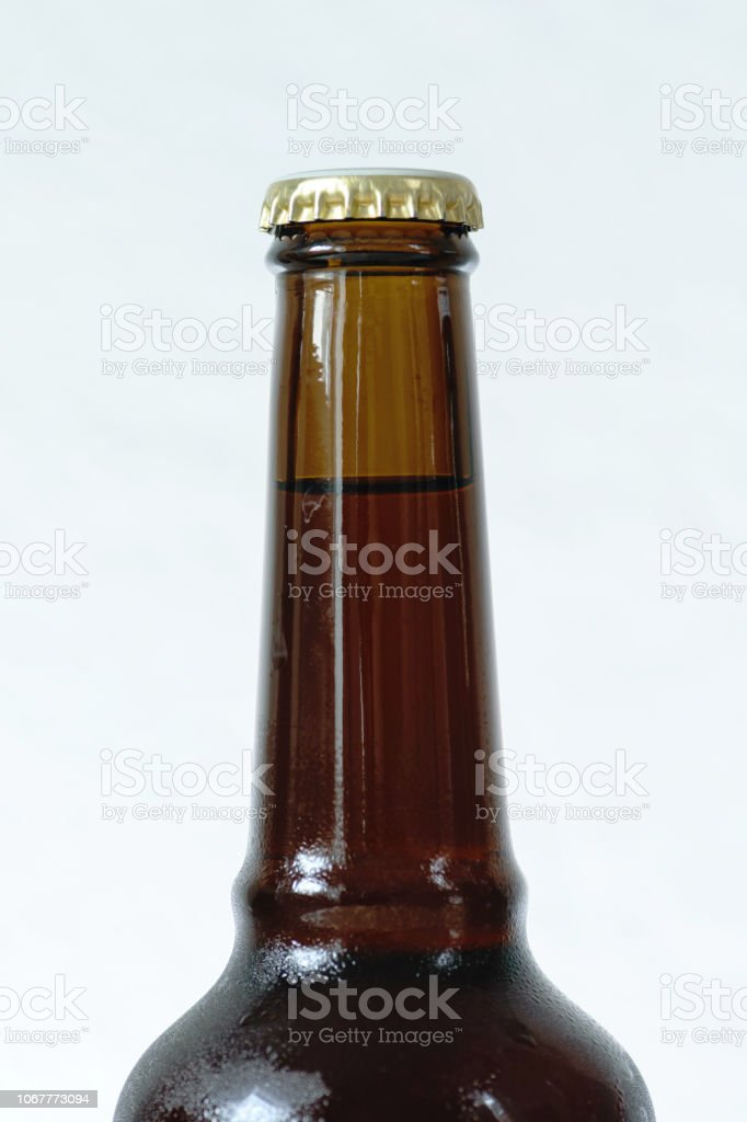 Amazing Cold Beer Bottle Without Label On Wooden Table Backlit Alphanode Cool Chair Designs And Ideas Alphanodeonline