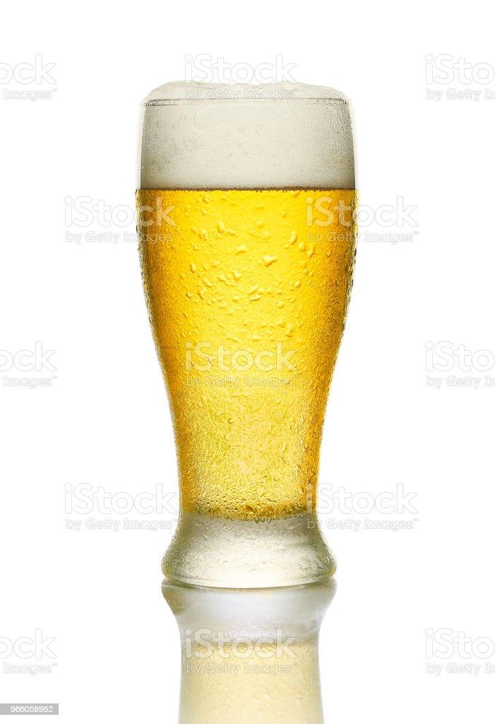 Cold Beer - Стоковые фото Алкоголь - напиток роялти-фри