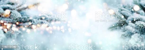 Cold blue snowy winter scenery picture id1162737262?b=1&k=6&m=1162737262&s=612x612&h=oqt33qajlu7osjqgyzc50ohtr33odhlfvjf9bm0ngzm=