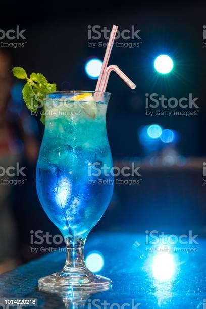 Cold cocktail picture id1014220218?b=1&k=6&m=1014220218&s=612x612&h=bqea0 ftlzw6cbla3kz5fs0ogismt1pqwnbtdymgnos=