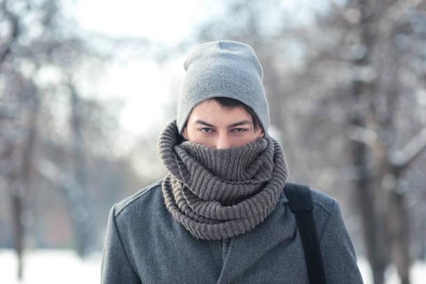 kalte tag - kaltes wetter stock-fotos und bilder