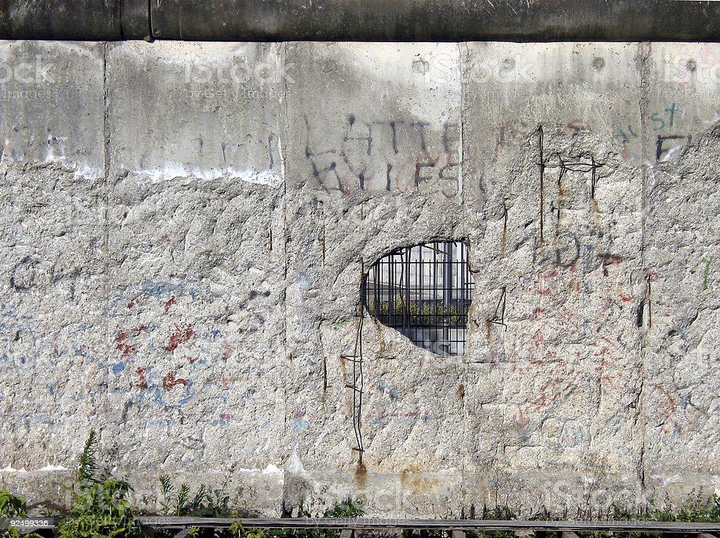 Kalter Krieg – Foto