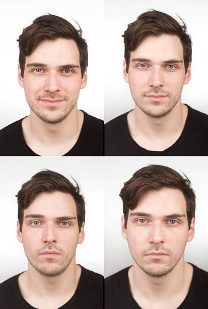 Collage 4 photos male face close up picture id512292522?b=1&k=6&m=512292522&s=612x612&w=0&h=tihqq lyuwnqkeqw qb8qipz7ccvx1s8i da7rqqpsc=