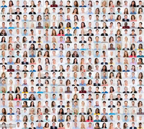Collage of a smiling people picture id855021852?b=1&k=6&m=855021852&s=612x612&h=fbsrgoe4gtwjditbg2j9i4qkw2wkvsv akfc0iht5pu=