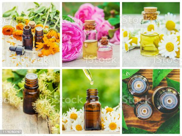 Collage of different pictures of extracts of herbs homeopathy focus picture id1176280297?b=1&k=6&m=1176280297&s=612x612&h=knisethrbaa iizwerxxp xiepjsvt iq7tu bur2eo=
