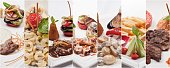 istock Collage of food products 964490452