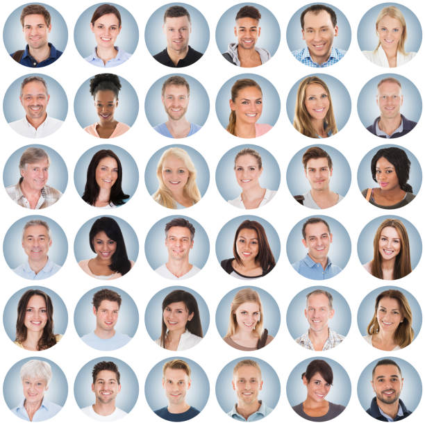 royalty free avatar pictures images and stock photos istock