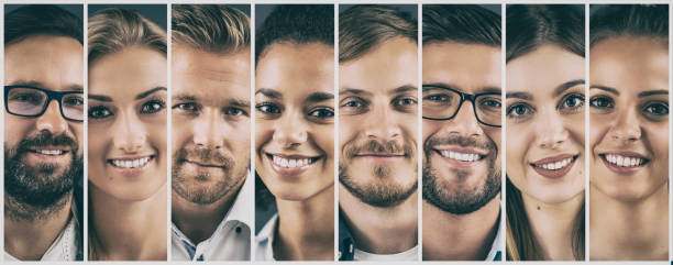 Collage of portraits ethnically diverse business people picture id1016761292?b=1&k=6&m=1016761292&s=612x612&w=0&h=yazb0jzmrct3o8wo xa85pzzcnyxgclvucxlqvwj dw=