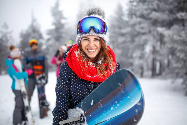Collage of winter holiday at ski resort picture id1173630936?b=1&k=6&m=1173630936&s=612x612&w=0&h=lssp8zbloyg7n6k4mrbln8b3khfpisp9dhbee1bz z8=