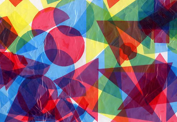 Collage picture id175380115?b=1&k=6&m=175380115&s=612x612&w=0&h=ojx07ujrtcml5iox9kbgtneeybsgmzety6xaodyl5ec=