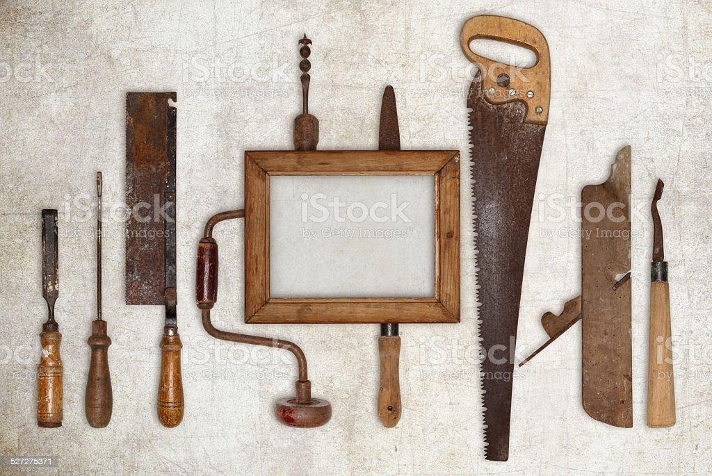 Strumenti Per Lavorare Il Legno : Legno fai da te lavorare il legno hobby legno