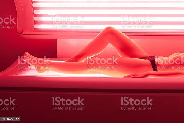 Free Tanning Bed Images, Pictures, And Royalty-Free Stock Photos - Freeimagescom-1076
