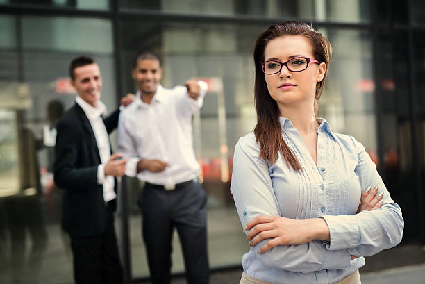history of harassment in the workplace Eeoc history office of inspector harassment can occur in a variety of circumstances prevention is the best tool to eliminate harassment in the workplace.