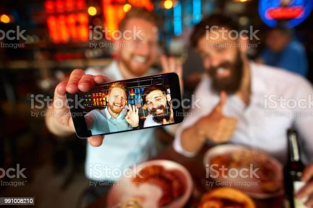 Colleagues meeting after work picture id991008210?b=1&k=6&m=991008210&s=612x612&h=hexap0vmgiupmbbgivox0ocr12g9gdfhrlaleh1l0rq=