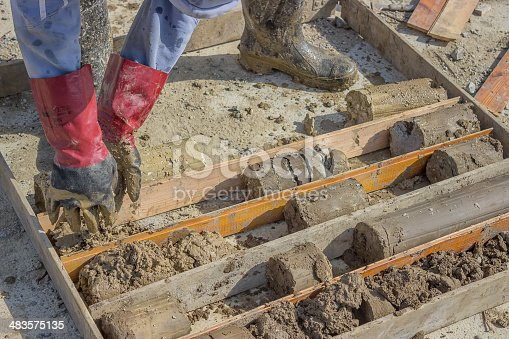 istock collecting soil samples 4 483575135