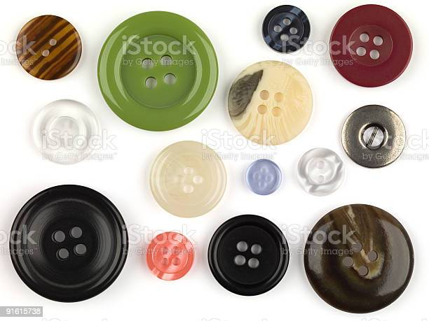 Collection assortment of multiple colorful buttons with clipping path picture id91615738?b=1&k=6&m=91615738&s=612x612&h=qrxa5gdvzpadjh7rk05wlgfogftd566zzhfrpqn sz0=