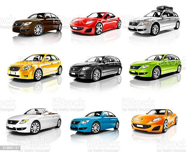 Collection of 3d cars isolated picture id519682157?b=1&k=6&m=519682157&s=612x612&h=z onr8qpkknknppg2d idfuyisbh9kauyjlt0vkx di=