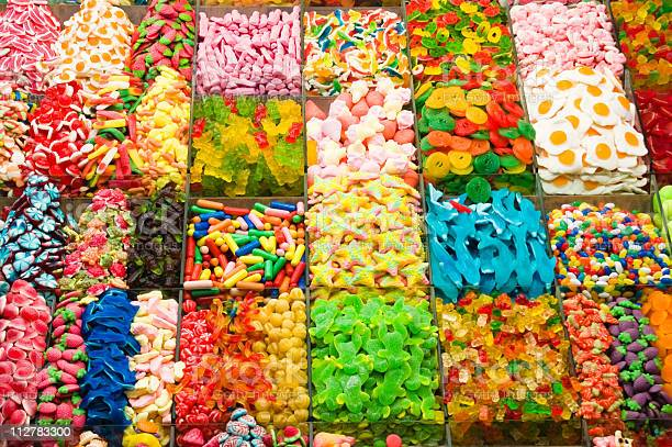 Collection of a colorful assortment of candy picture id112783300?b=1&k=6&m=112783300&s=612x612&h=nefrzzhe8atvcgq2vyu8xebrgppwlgn35hzvgvey0ty=