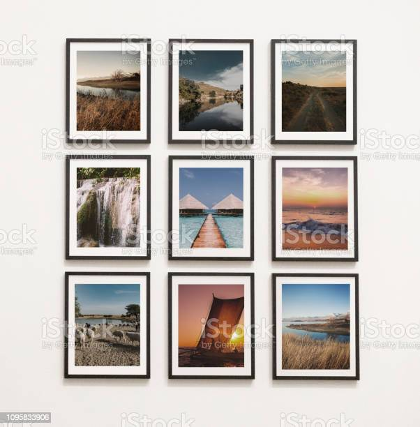 Collection of art pieces on the wall picture id1095833906?b=1&k=6&m=1095833906&s=612x612&h=q85teazvxurb8wn06knmp2a1ik1iilxorgjtwzhgxns=