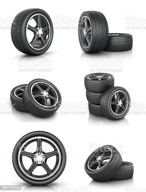 Collection of car wheels picture id507720134?b=1&k=6&m=507720134&s=612x612&h=7ksndilefyyhcghihbj8s3lydkubgwqqcgpgrwbbxfu=