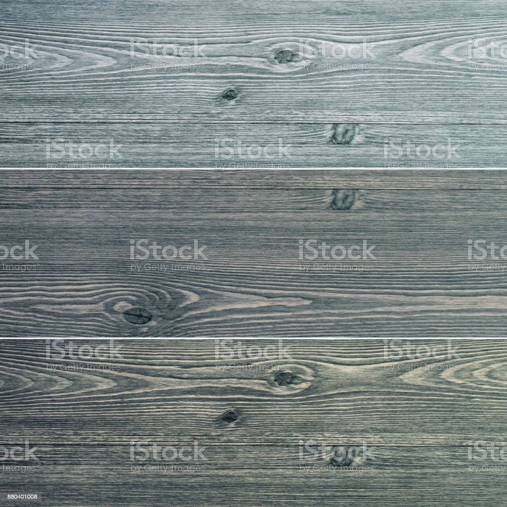 Collection of interior wall panel plastic texture wood imitation, background for Your design stock photo