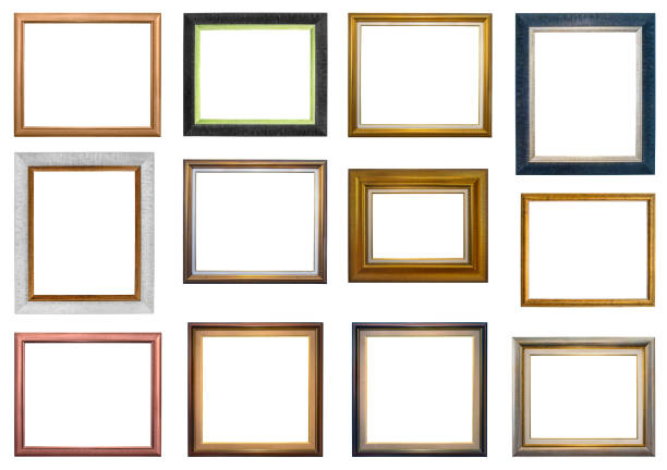 Collection of isolated frames picture id1089567162?b=1&k=6&m=1089567162&s=612x612&w=0&h=zang96d9tuqgj4nxiz6l zvmmzr7 ol1ygwq313yzme=
