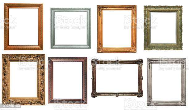 Collection of isolated frames picture id929769160?b=1&k=6&m=929769160&s=612x612&h=dp0n  swkce1srcjvvput 8etk2lzvux2cd7guqq6su=