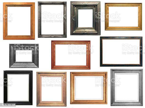 Collection of isolated frames picture id929769168?b=1&k=6&m=929769168&s=612x612&h=ifbivaudrn7ehjeyjgd0dqsa wxoatm72k e5tdz1 o=