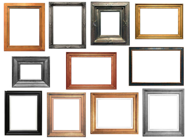Collection of isolated frames picture id929769168?b=1&k=6&m=929769168&s=612x612&w=0&h=mq3rb8gqpvhxkfx5ehousocqgiksr7rsilutpgqnsh0=