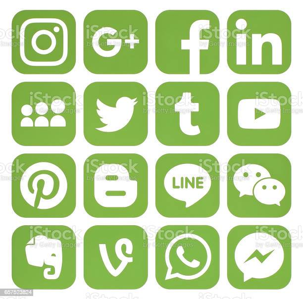 Collection of popular greenery social media icons picture id657523824?b=1&k=6&m=657523824&s=612x612&h=0fqjri4tld2zu7qc4noazmuvwug7nde3lz5 9k1dp1y=
