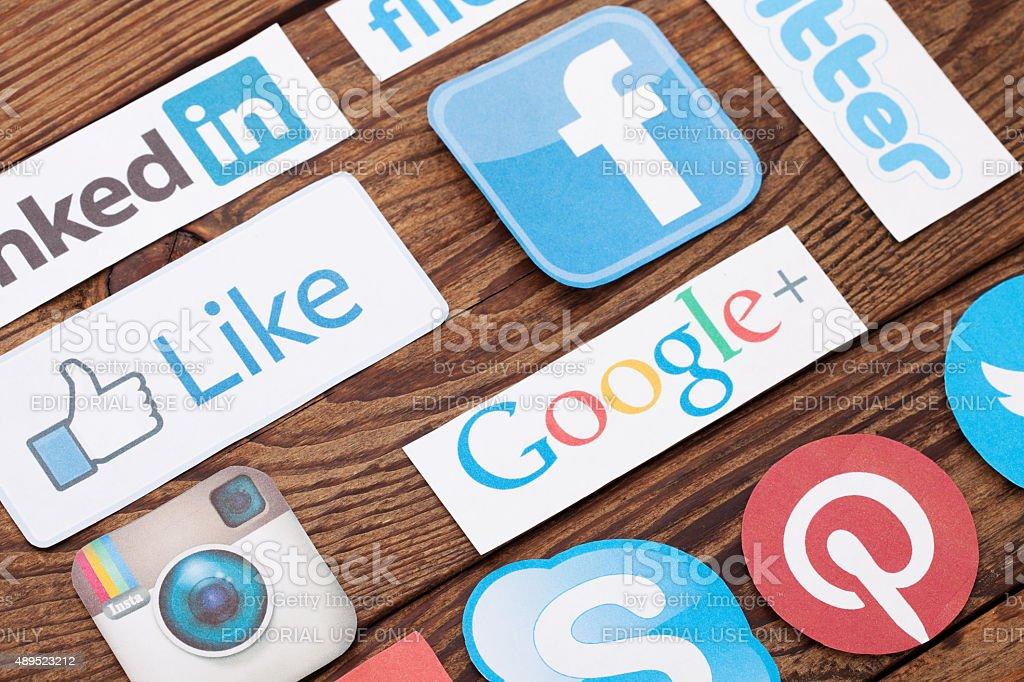 sites de rencontres en ligne en Ukraine