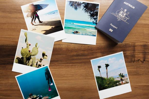 Collection of travel photographs and australian passport picture id675891116?b=1&k=6&m=675891116&s=612x612&w=0&h=cwm8wjay3kfbyrnqudieel4idohvrqpgxraktptwloa=