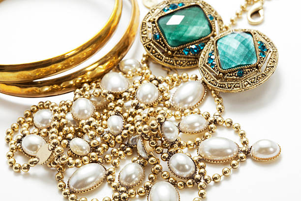 royalty free jewelry pictures images and stock photos istock