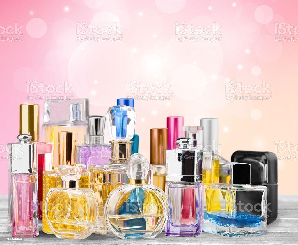 Ensemble Libre De Parfum Femme Divers Droit Parfums Photo UVGpMqSz