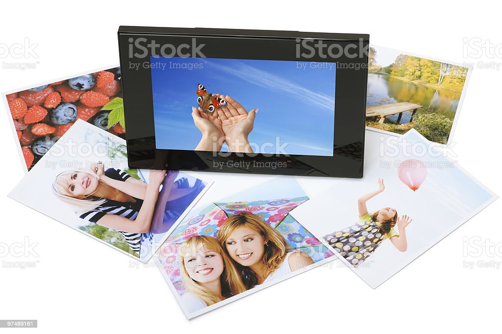 collection royalty-free stock photo