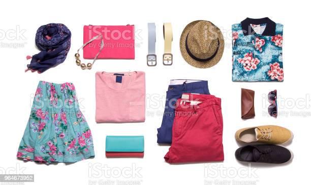 Collection summer clothes picture id964673952?b=1&k=6&m=964673952&s=612x612&h=hyvtvacmjlh9x52pouus clyzls b2c rnc0crhlq8a=