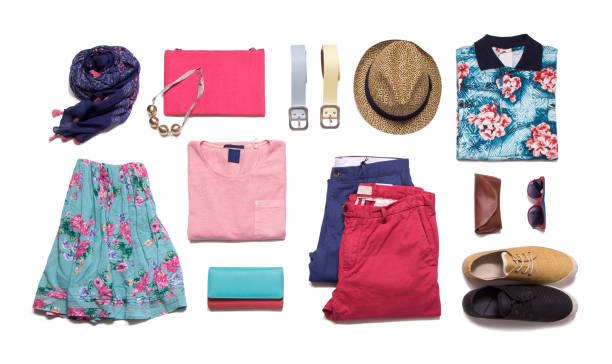 Collection summer clothes picture id964673952?b=1&k=6&m=964673952&s=612x612&w=0&h=ips2vm7rfmvr bvffm2atxsacrwdsylqc0enfnn6tve=