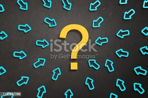 istock Collective Information 1140537266