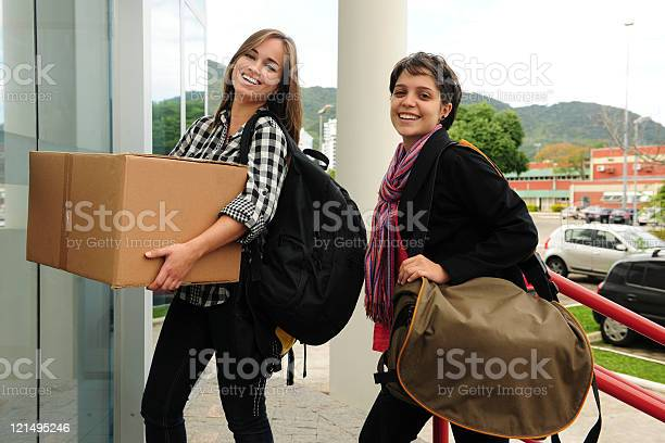 College dorm students moving in picture id121495246?b=1&k=6&m=121495246&s=612x612&h= m7wkug4r9nivligp g2mi evytvwnvvk2 g8yl hhw=