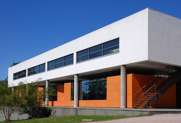 École supérieure de musique - Photo