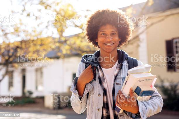 College student with lots of books in college campus picture id813019172?b=1&k=6&m=813019172&s=612x612&h=1hcp0vdhzja849cgytb3p0pm3ncul96ojrc5asmhctu=