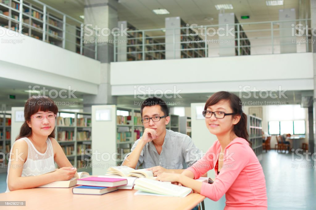 scholarships for college essay youth