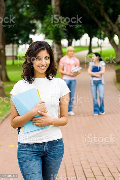 College students in campus picture id97105001?b=1&k=6&m=97105001&s=612x612&h=tiqhiclciq748rre6kgcdvlxs8k9s3kbgvrqoxylypg=
