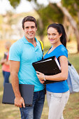 istock college students on campus 477221465