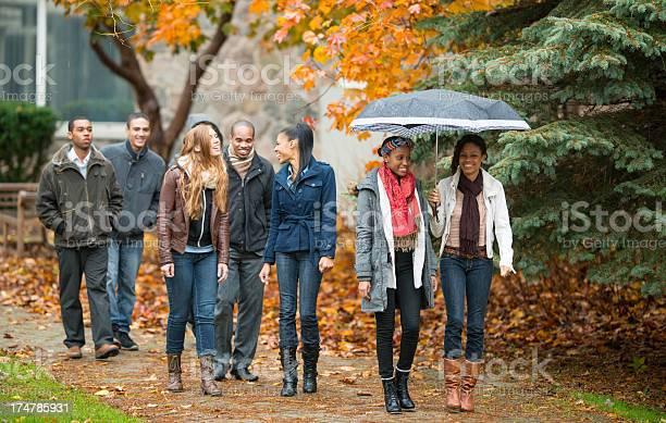 College students picture id174785931?b=1&k=6&m=174785931&s=612x612&h=otlfja kqupe afapcosz97tgoerwgjwaikmn77 cxe=