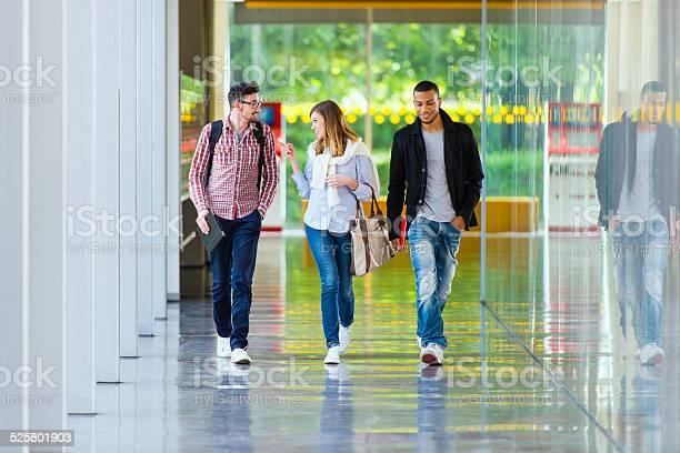College students walking in the corridor picture id525801903?b=1&k=6&m=525801903&s=612x612&h=vdqjnsls2xcc pa1zxjzlyhm2iv 1ziedgngphtcaj4=