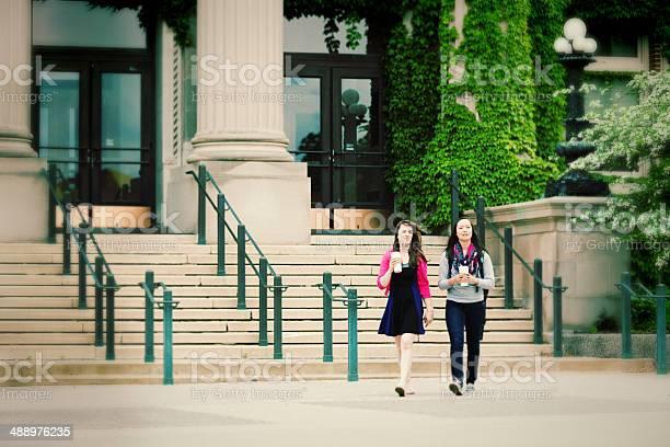 College students walking on school campus horizontal picture id488976235?b=1&k=6&m=488976235&s=612x612&h=l 36 jusxuo us3qwpsii7rztpct3vevs5hwsomyaei=